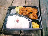0925_lunch.jpg
