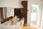 キッチン123.jpg