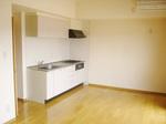 キッチン35.jpg