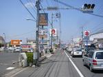 旧2号線沿いろいろ(庭瀬).jpg